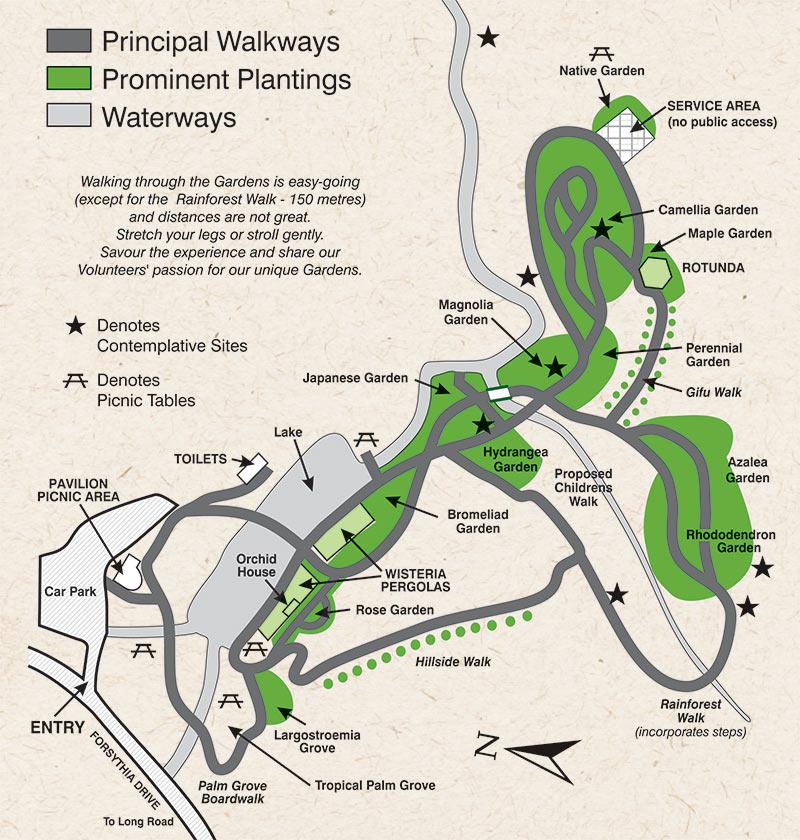 Botanic-gardens-map