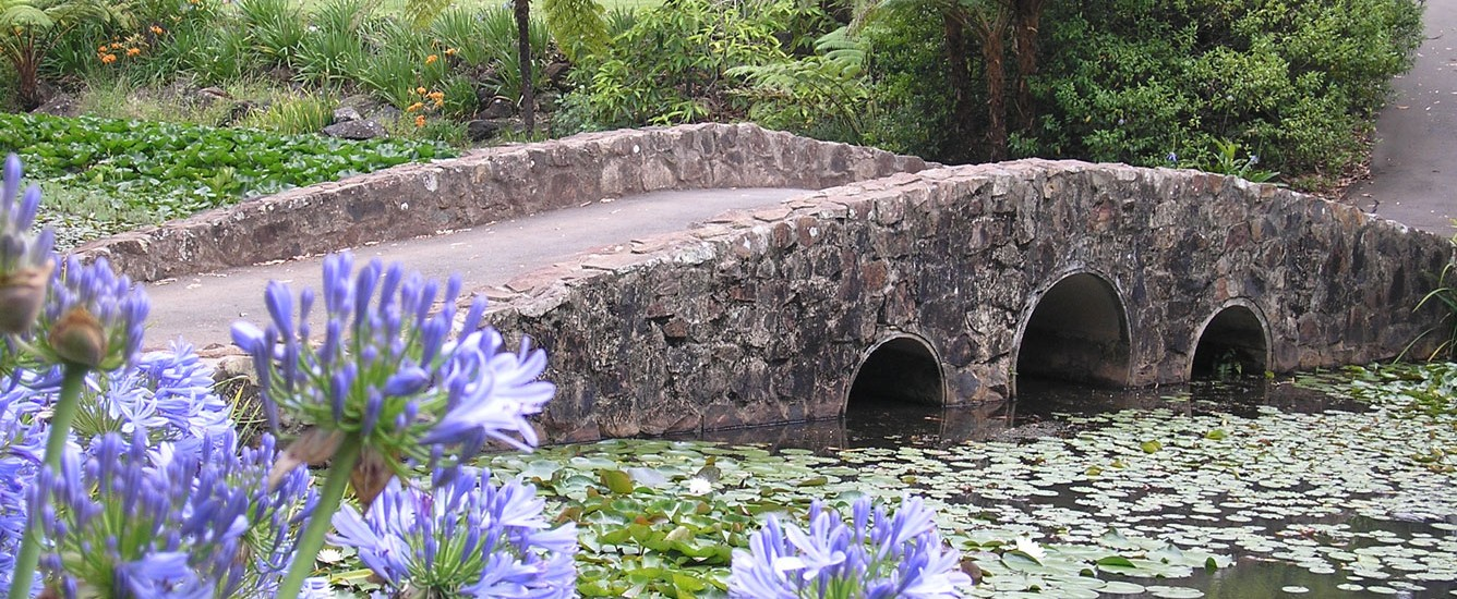Lakeside-with-bridge
