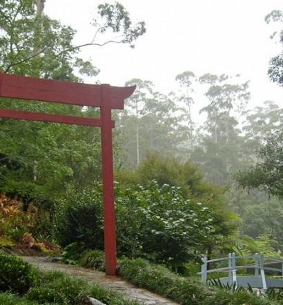 Japanese-bridge-in-mist-cro