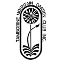 125-gardensclub